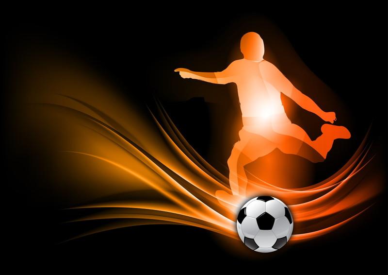 ヨーロッパサッカー